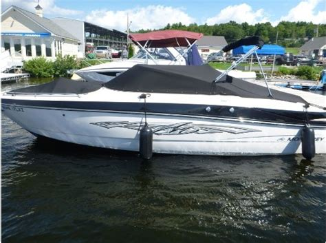 bowrider boats for sale maine bowrider boats for sale in naples maine