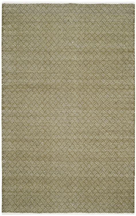 rugs boston rug bos680b boston area rugs by safavieh