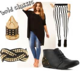 Size fashion 3 stylish back to school outfit ideas college fashion
