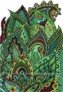 what color is paisley periwinkle paisley paisley garden