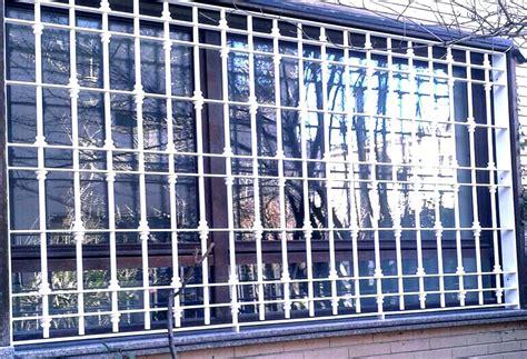manutenzione persiane ccf service chiusure di sicurezza manutenzione civive