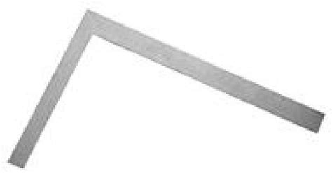 Stainless Steel Carpenter Try Square K53m 300 S Starrett I Imported squares
