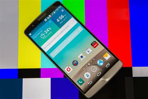 lg g3 review lg g3 review a great phone with way many pixels ars