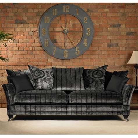 steed upholstery steed fairmont sofa at smiths the rink harrogate