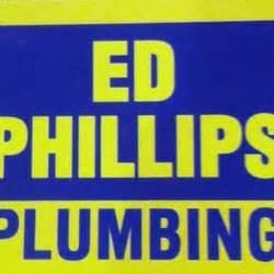 Ed Phillips Plumbing ed phillips plumbing college station tx yelp