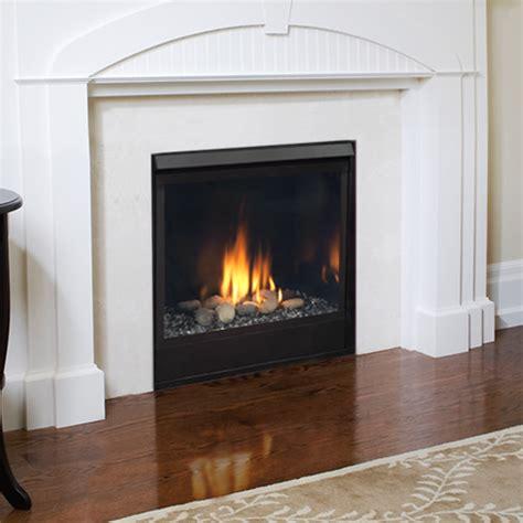 Monessen Fireplace Review by 36 Quot Patriot Clean Direct Vent Fireplace Millivolt