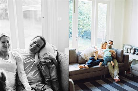 best family photography archives inspiring family