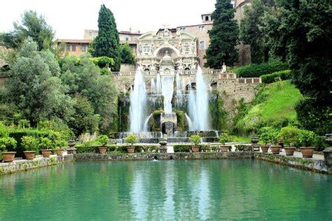 villa d este ingresso villa d este luoghi italianbotanicaltrips