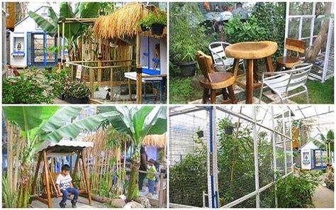 Harga Vans Pvj Bandung pvj bird park spots liburan anak