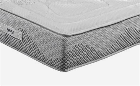 almohadas mash el corte ingles colchones bases almohadas hogar el corte ingl 233 s