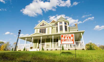 state with cheapest homes realtors wsu news washington state university