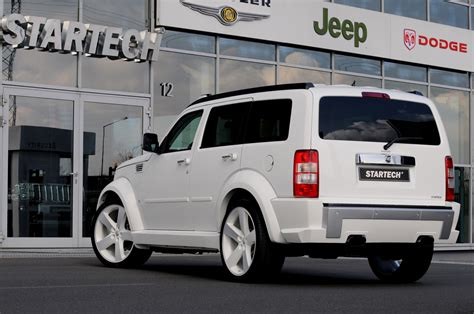 jeep nitro for sale startech dodge nitro dodge nitro forum