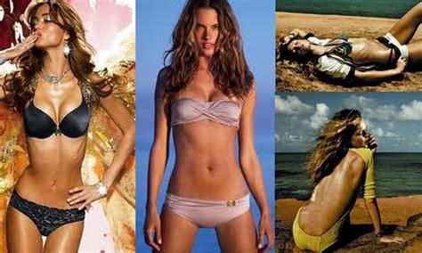 images of victoria secret models victoria secret models victoria s secret models diet master diet advice