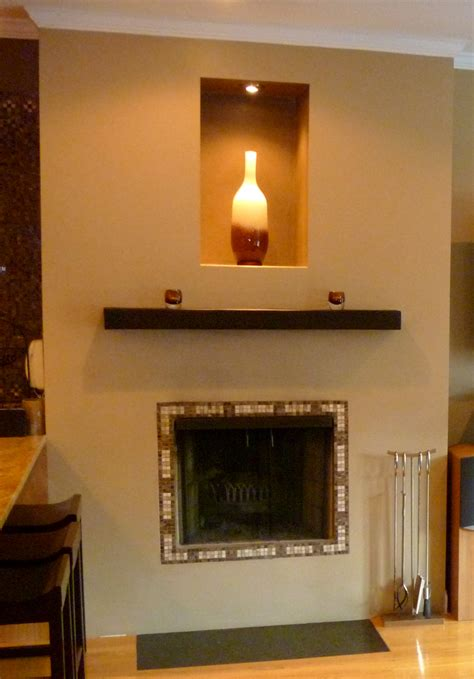 porcelain tile fireplace surround fireplace design ideas