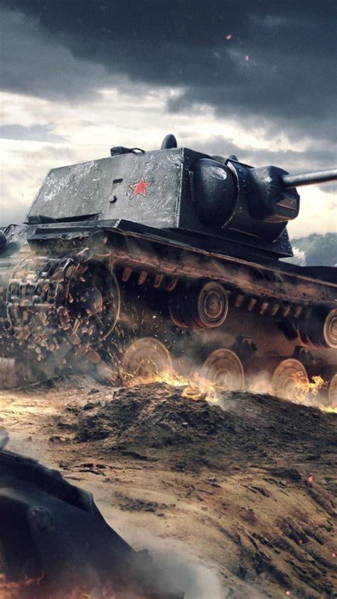 world of tanks tank action mmo wallpaper world of tanks blitz game tactic mmo tank