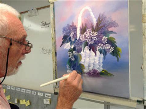 bob ross painting classes in jacksonville fl don belik bob ross 174 painting classes locations of don s