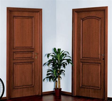 door designs for rooms hot sale fancy modern interior room door latest wooden