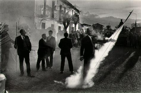 masters of photography a masters of photography josef koudelka