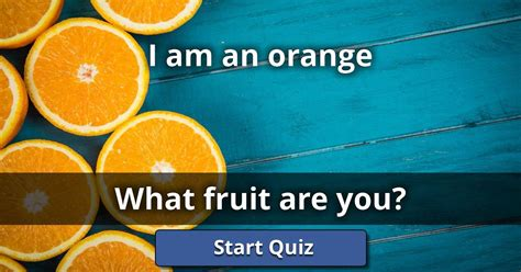 what fruit am i how fruit is developed books i am an orange what fruit are you lusorlab quizzes