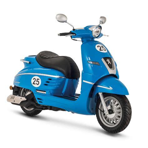 Motorrad Gebraucht Kaufen Anmelden by Gebrauchte Und Neue Peugeot Django 150 Sport Motorr 228 Der Kaufen