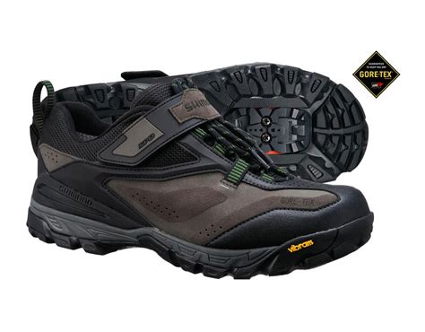 best bike touring shoes best touring bike shoes 28 images best bike shoes for