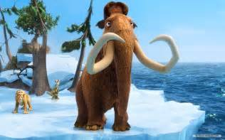 ice age 4 continental drift images ice age 4 hd wallpaper