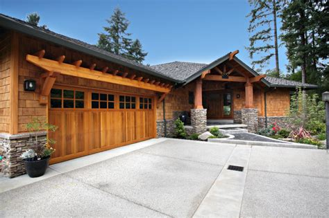 outdoor garage designs plushemisphere garage exterior designs to inspire you