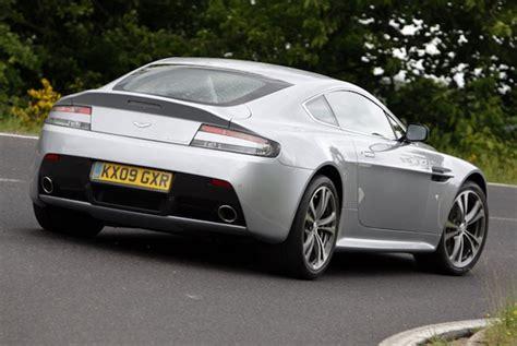 Aston Martin Vantage Roadster Price by 2012 Aston Martin V12 Vantage Roadster Release Price