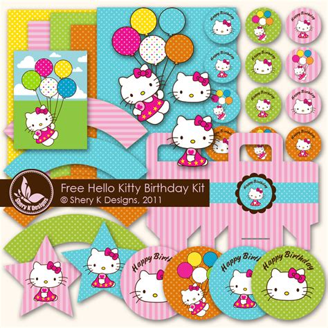 shery k designs free svg and printable hello kitty