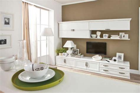 gamma stile mobili vendita mobili cucine arredamento brescia mobili lanzini