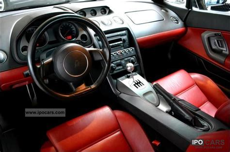 old car manuals online 2004 lamborghini gallardo transmission control 2004 lamborghini gallardo 5 0 manual transmission clutch new car photo and specs