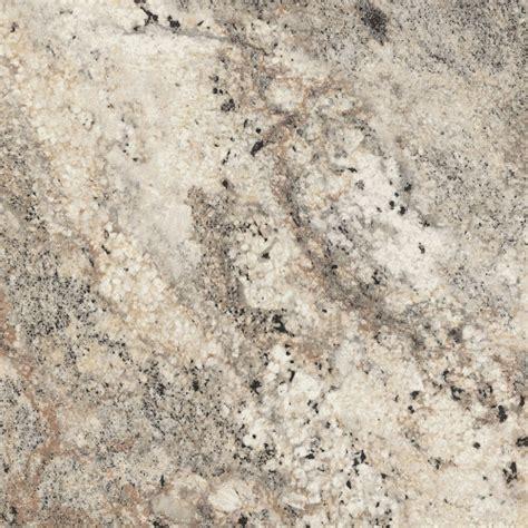 Best Caulk For Granite Countertops by Classic Granite Formica Color Caulk