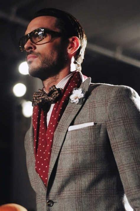 6 Bowtie Outfit Ideas For Men Bow Tie Ideas