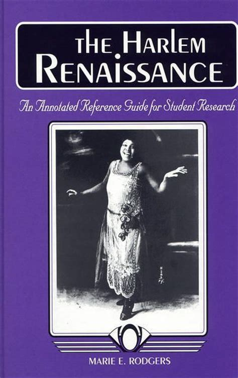 themes of literature during the harlem renaissance african american art and harlem renaissance literature