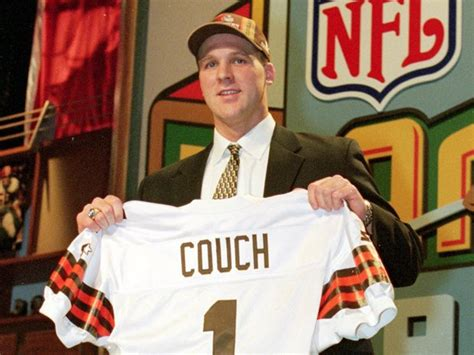 Top 10 Nfl Draft Pick Busts Of All Time From Hot To Flop