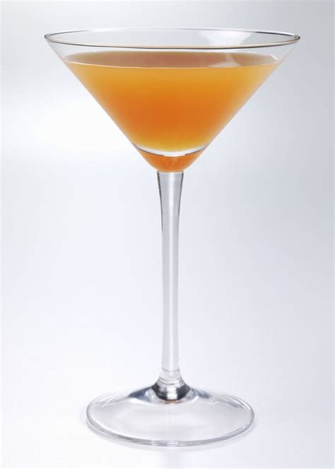 mango martini best 25 mango martini ideas on pineapple