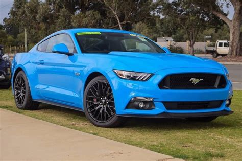 ford mustang colors 2017 mustang colors color codes photos lmr