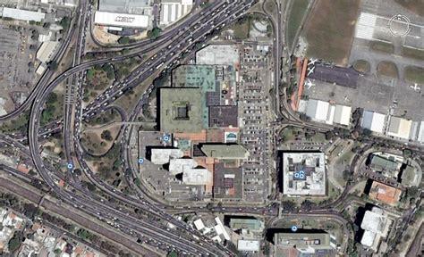 imagenes satelitales recientes localiza tu cel atravez del gps gratis o el cel de tu