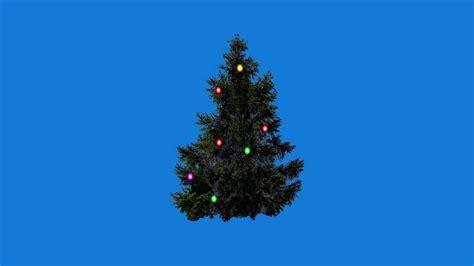blinking christmas tree lights christmas tree blinking lights youtube