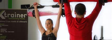 tutorial zumba principianti palestra xtrainer personal fitness vallo della lucania