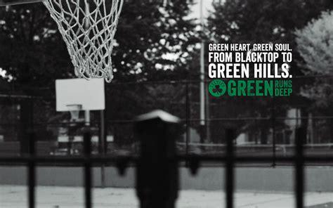ps4 themes basketball desktop wallpaper boston celtics