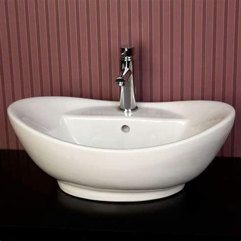 kendrick vessel sink bathroom ideas pinterest