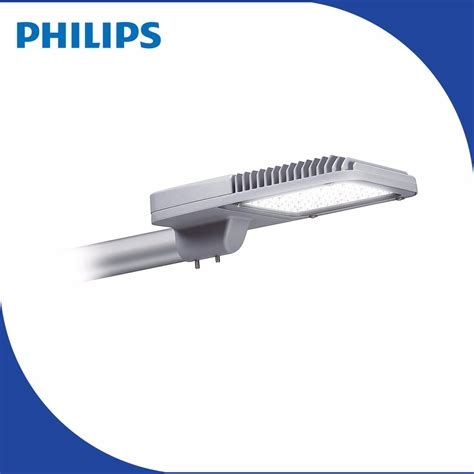 philips led lighting lighting ideas