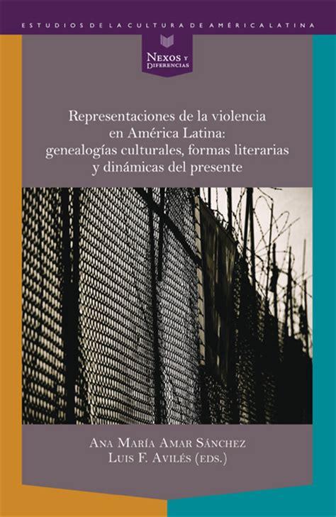 libro pop culture latin america iberoamericana