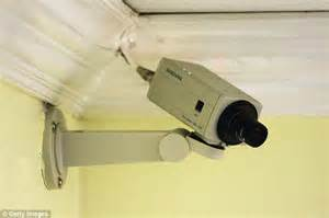 Bathroom Cctv Cameras by Perth Who Secretly Filmed In Bedroom And