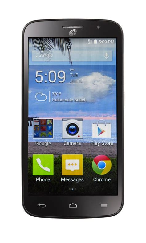 safelink compatible tracfone phones 2621 best images about tracfone promo codes on pinterest