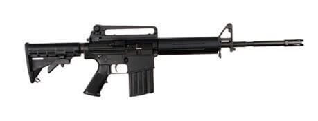 "dpms panther lr 308 ap4 carbine 16"" 7.62 nato (rflr ap4"