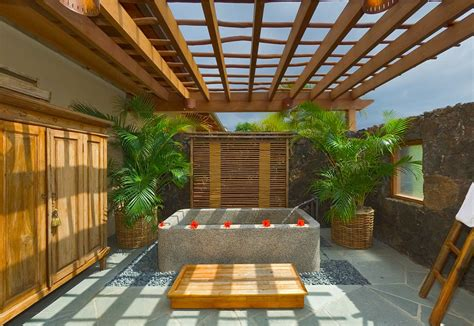outdoor bathroom ideas 20 of the nicest outdoor bathroom ideas