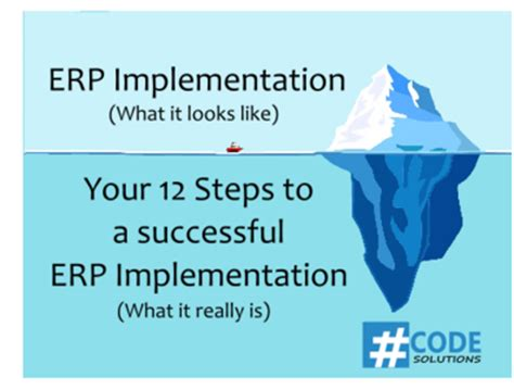 12 steps to success become the amazing the universe wants you to be books erp implementation your 12 steps to erp success