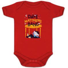 1000 images about future baby one day hopefully on pinterest dave matthews band baby